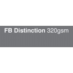 FB Distinction 320