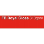 FB Royal Gloss 310